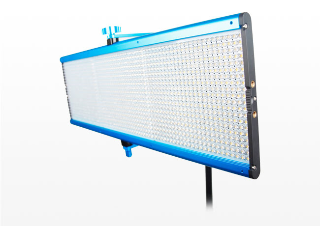 Kiralık Dracast LED1500 Bi-Color LED