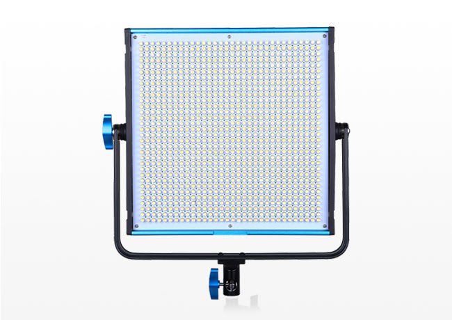 Kiralık Dracast LED1000 Kala Bi-Color LED Panel