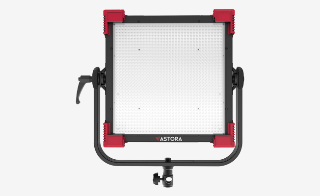 Astora Bi-Color Led Set Detay